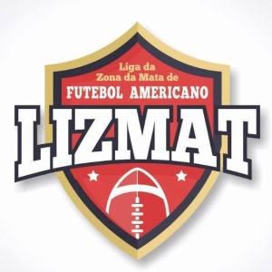 logo-lizmat