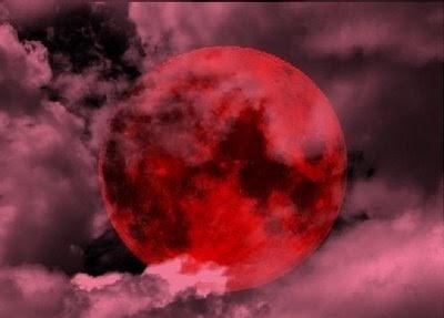 lua_em_sangue-badwolf