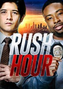 rush-hour-serie