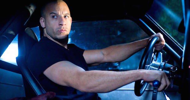 Vin-Diesel-Furious, badwolf