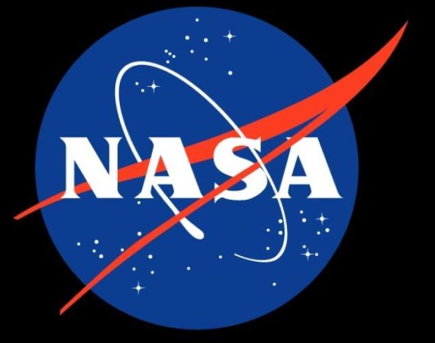 NASA2-93420698, badwolf13