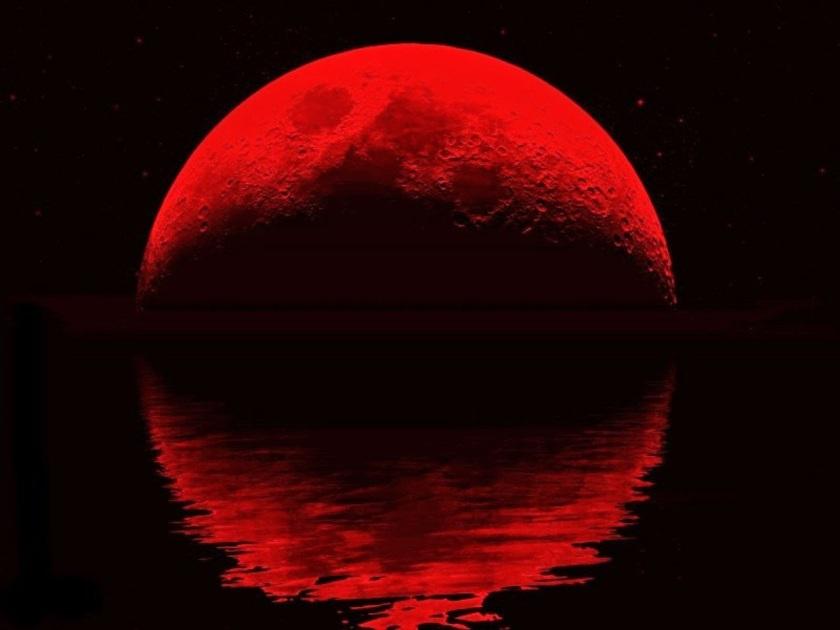 blood-red-moon, badwolf13