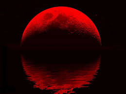 lua vermelha4, badwolf13