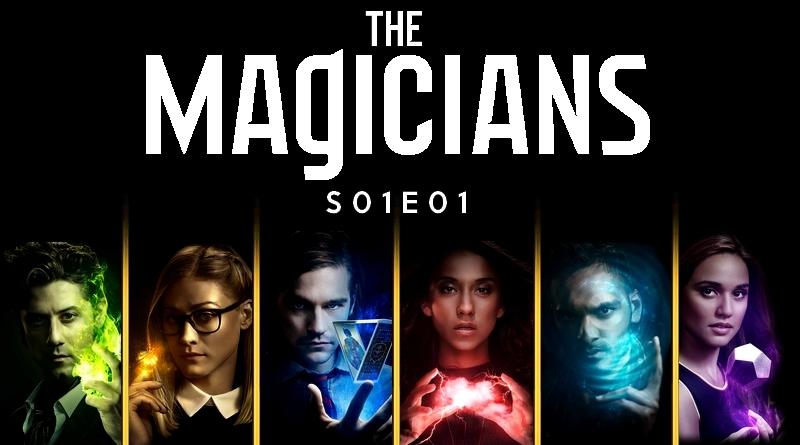 The.Magicians.S01E01, badwolf13